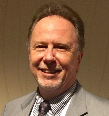 Bob Malecki